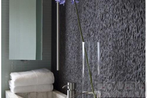 Showroom Badkamer Gouda ~ Badkamers Gouda Natuursteen; specialist in marmer, graniet, hardsteen