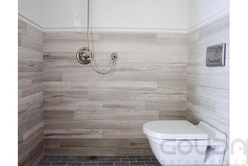 Mooi Badkamers Groningen ~ Badkamers Gouda Natuursteen; specialist in marmer, graniet, hardsteen
